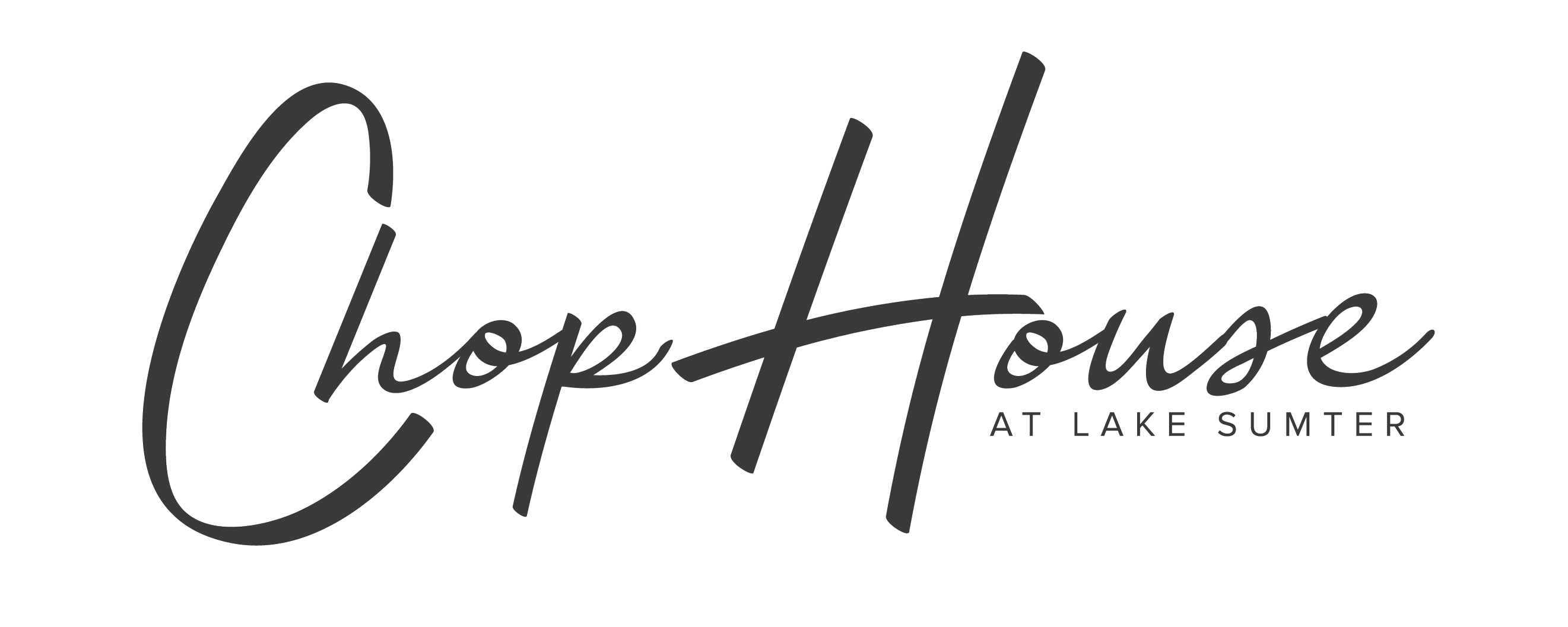 Image result for chophouse logo the villages